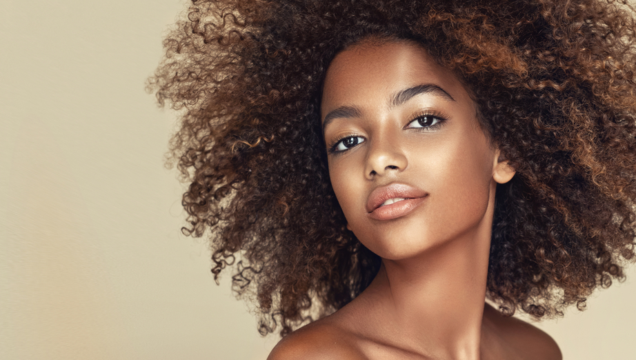 Skincare: A Beginner's Guide to The Importance of Collagen